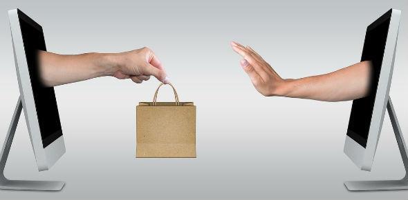Закон о правах потребителя — возврат товара без чека
