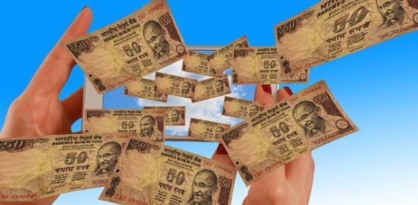 Рекрутизация кредита в сбербанке