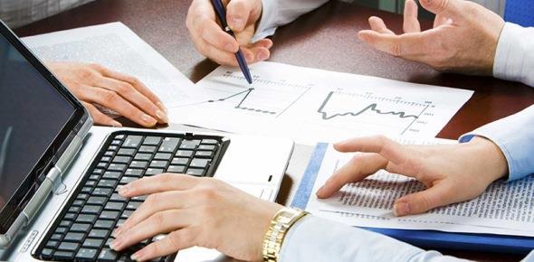 Процедура реструктуризации долга физического лица