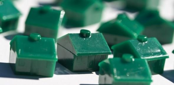 Госзакупки недвижимости для детей сирот в 2020 году