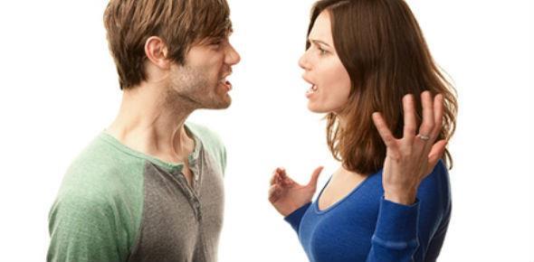 Что делать если муж не дает развод как расторгнуть брак