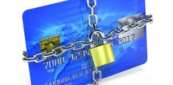 Могут ли арестовать зарплатный счет за неуплату кредита