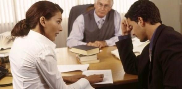 Делится ли наследство полученное в браке при разводе в 2020 году