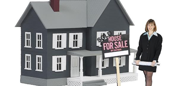 Покупка квартиры у двух собственников в 2019 в ипотеку особенности