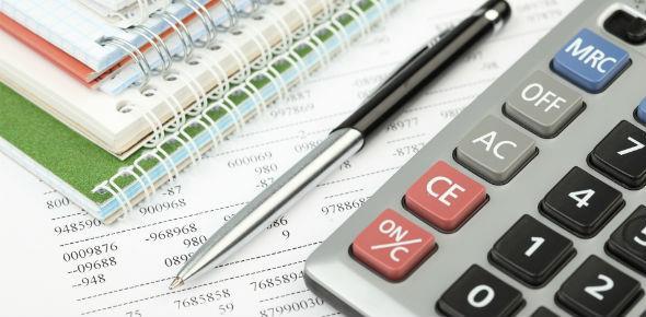 Какие льготы есть по подоходному налогу при покупке квартиры{q} Как получить налоговый вычет при покупке квартиры{q} Советы