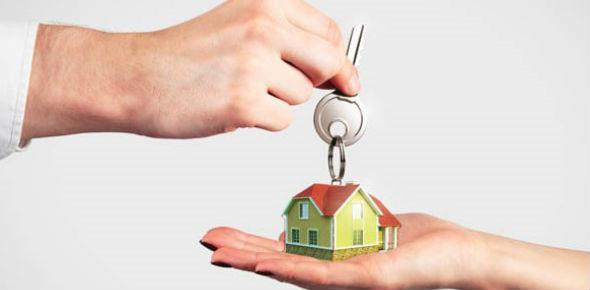 Оформление дарения имущества как оформить дарственную на квартиру между близкими родственниками