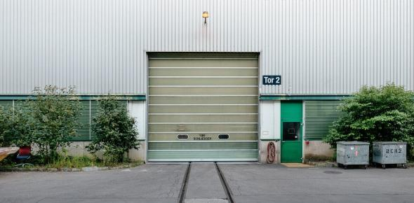 Процедура приватизации земли под гаражом в гаражном кооперативе