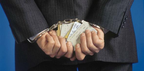 Как избавиться от ипотеки: ТОП-4 законных способа
