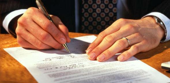 Нотариальная доверенность на оформление права собственности. Оформление квартиры в собственность по доверенности