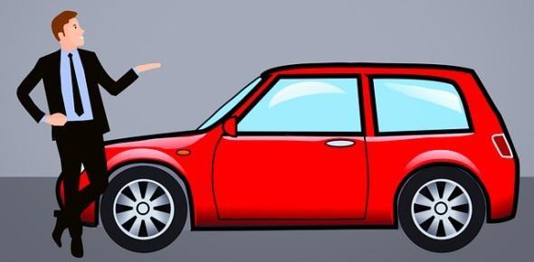 Какие аргументы помогут вернуть автомобиль дилеру