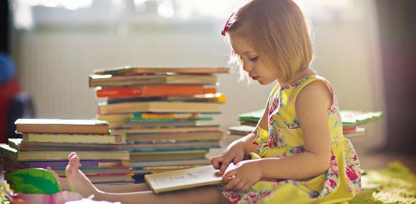 Что делать, если ребенку не дали место в детском саду?