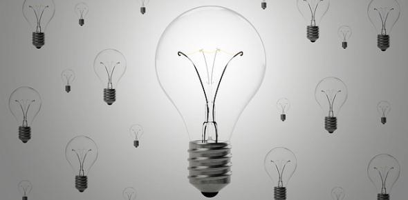Как расторгнуть договор на поставку электричества