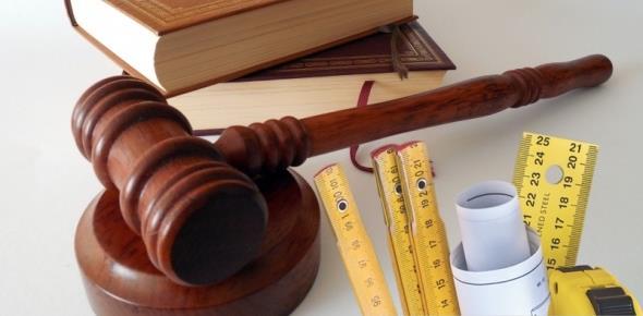 Как исправить кадастровую ошибку без суда