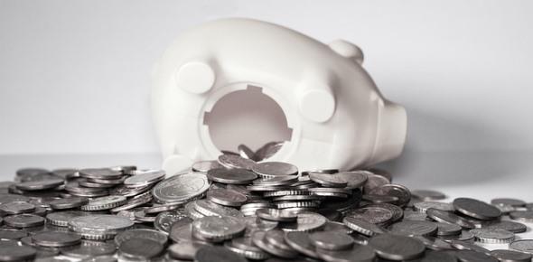 Как получить Пенсионные накопления умершего родственника?