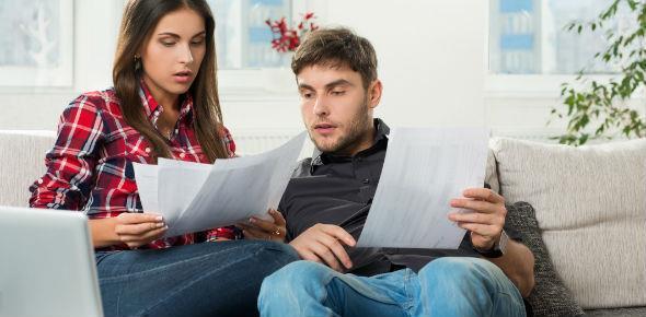 Налог от сдачи квартиры в аренду 2020: основные положения