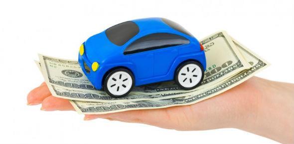 Страхование жизни и здоровья автокредит
