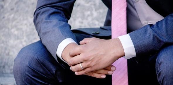 Имеет ли муж права на наследство жены полученное ею в браке
