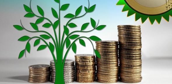 Как снизить налог на землю