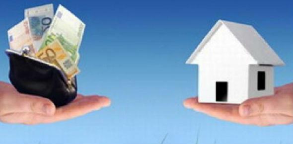 Передача денег при продаже квартиры и покупке: каков порядок действий и какие есть способы внести оплату?