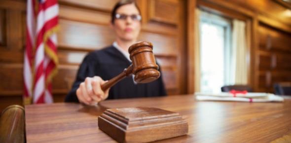 Банк подал исковое заявление в суд: что делать и как действовать в суде    Пришел судебный иск по расторжению кредита