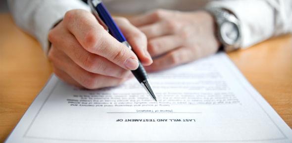 Подача встречного иска в гражданском процессе правила образец