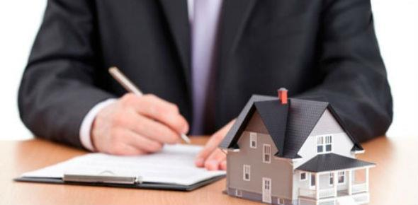 Переоформление и приватизация муниципальной квартиры