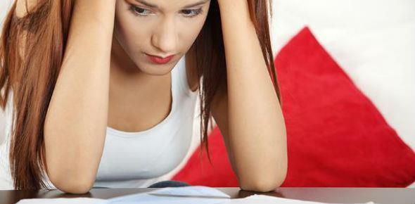 Что будет, если не платить кредит в банк, и что делать, если нечем платить кредит?