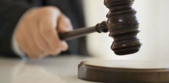 Взыскание материального ущерба с работника через суд