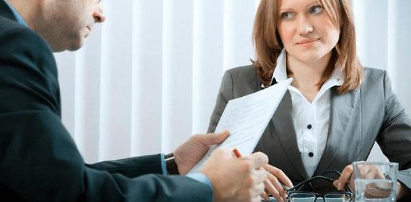 Документы для подачи декларации на вычет налога за покупку квартиры через работодателя