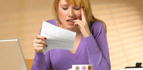Как вернуть кредит или страховку по кредиту