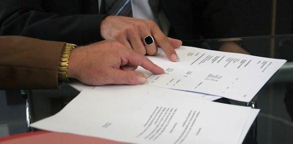 Договор пожизненного содержания с правом наследования жилья: образец