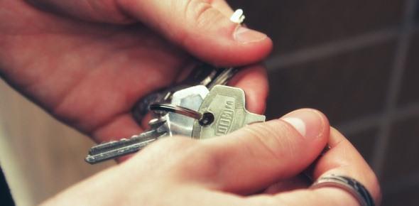 Расторжение в одностороннем порядке договора найма жилого помещения