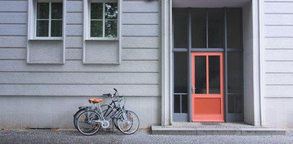 Что входит в содержание и ремонт жилья в квитанции 2019