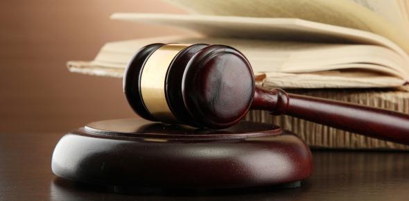 Обжалование решения мирового судьи: сроки и порядок