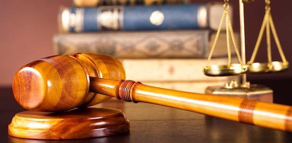 Ведение дел в арбитражном суде разбирательство обжалование
