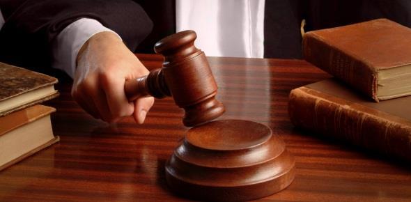 Ходатайство о переносе арбитражного судебного заседания