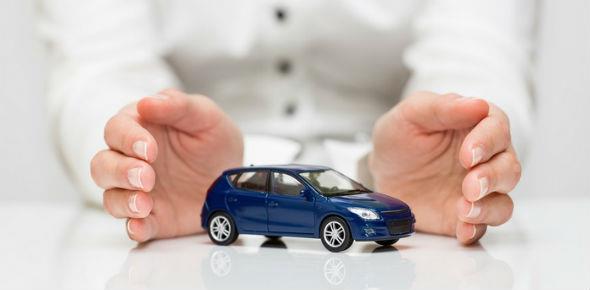 Как получить страховку на автомобиль для выезда за границу?