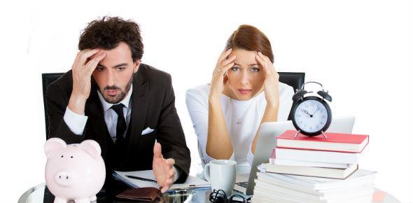 Ответственность поручителя по банковскому кредиту