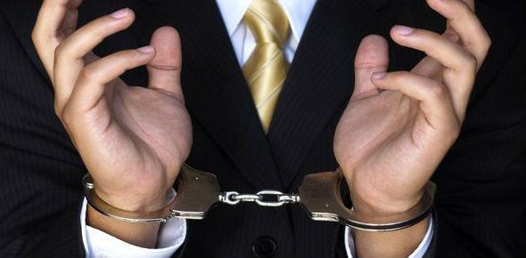 Могут ли посадить в тюрьму за неуплату и долги?