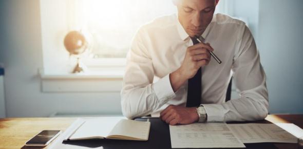 Обжалование решения налоговой инспекции