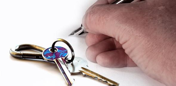 Продажа квартиры в долевой собственности целиком 2020 : налог, процедура и документы