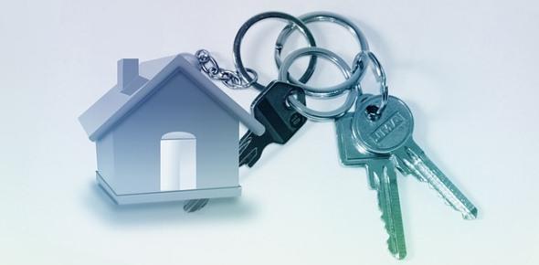 Регистрация квартиры после вступления в наследство