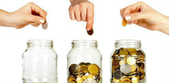 Чем отличаются вклад и депозит
