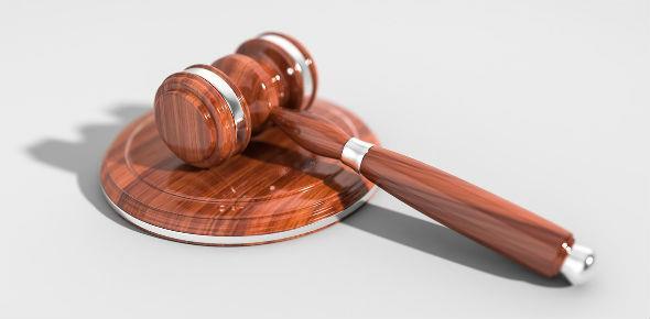 Потерпевший в уголовном процессе: его права и обязанности