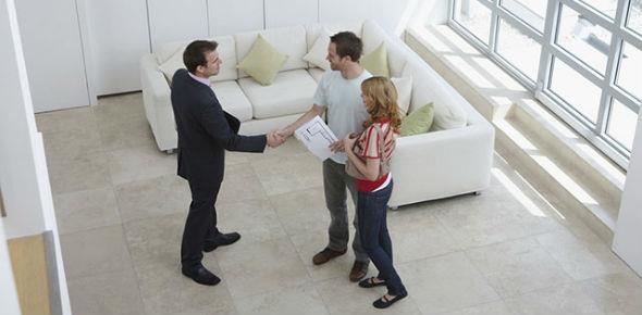 Можно ли сдать квартиру по договору аренды