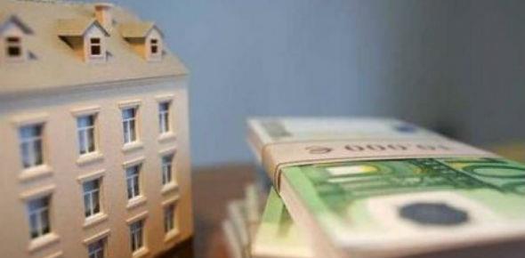 Сумма вычета при продаже квартиры