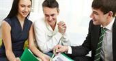 Поручительство по ипотеке: риски, ответственность, как снять
