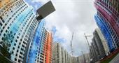 Ипотека на апартаменты: условия, банки