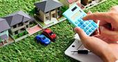 Изображение - Налог с продажи квартиры полученной по наследству 50607c15-2bb4-4931-af8a-63db373e901a
