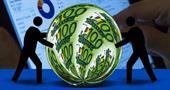 Как на Форексе разогнать депозит: лучшие стратегии